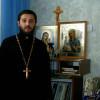 """Pr. Octavian Moşin: """"Lucrul cu tineretul trebuie să fie o prioritate a Bisericii Ortodoxe"""""""