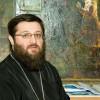 Prot. Octavian Moşin : Cuvânt  la început de drum, sau ce aşteaptă Biserica de la tineretul de astăzi?