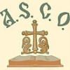 Proces Verbal nr. 01 al Adunării Generale de Constituire a Asociaţiei Studenţilor Creştini Ortodocşi din 22.01.2002