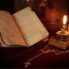 Citate duhovniceşti