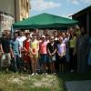 Pelerinaje la mănăstiri şi biserici pentru studenţi şi elevi organizate de Asociaţia Studenţilor Creştini Ortodocşi