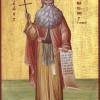Balsam pentru suflet de la Sf. Maxim Marturisitorul