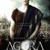 """Filmul """"Agora"""", încă o palma lui Hristos"""