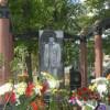 Maestrul Nicolae Sulac imortalizat în cântec