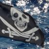 Piraţii sexualităţii