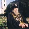 Un stâlp al Ortodoxiei basarabene