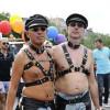 Homosexualitatea – patologie sau normă de viață?