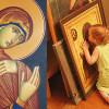 Surprinde-L cu credința ta și te va surprinde cu ajutorul Lui