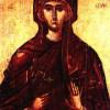 Sfânta Parascheva în lumea ortodoxă