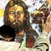 Tinerii neglijează rolul credinței