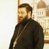 Seri duhovnicești: Despre roadele postului