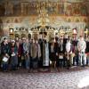 În capitală se desfășoară Săptămâna Tineretului Ortodox