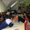 Bilanțul Săptămânii Tineretului Ortodox