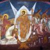 În așteptarea învierii noastre!