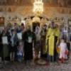O nouă promoţie a cursurilor de engleză din cadrul Asociației Studenților Creștini Ortodocși