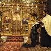 Tânărul are nevoie de un povăţuitor duhovnicesc