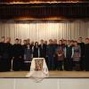 Activități ASCO de Sfântul Ierarh Nicolae