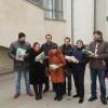 Activitățile membrilor ASCO de Ziua Tineretului Ortodox