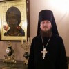 Seri duhovnicești la biserica USM, invitat: Preasfințitul Ioan (Moșneguțu), Episcop de Soroca, Vicar al Mitropoliei Chișinăului și a Întregii Moldove