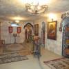 ASCO a desfăşurat Săptămâna Tineretului Ortodox