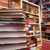 Cărți duhovnicești pentru penitenciarul Brăneşti, Orhei