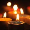 Luminele de la cimitir se aprind așa cum trebuie să se aprindă lumina speranței fiecărui suflet