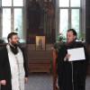 ASCO și-a sărbătorit sfântul ocrotitor