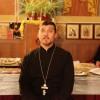 """Seri duhovnicești la biserica """"Întâmpinarea Domnului"""" din Chișinău: invitat Pr. Constantin Cojocaru"""
