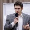 """Seri duhovnicești la biserica """"Întâmpinarea Domnului"""" din Chișinău: invitat etologul Dorian Furtună"""