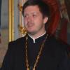 Seri duhovnicești la biserica Universității; invitat: Protoiereul Maxim Melinti