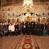 "Portalul ""Moldova Ortodoxă"" la 3 ani de activitate"