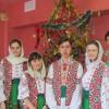 Tinerii din ASCO au colindat profesorii Universității de Stat din Moldova
