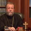 ÎPS Mitropolit Vladimir: Dreptatea nu poate fi obţinută cu violențe în stradă