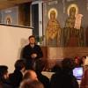 Claudiu Balan despre aşteptarea Învierii Domnului în temniţele comuniste din România