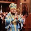 Mesaj de felicitare adresat PS IOAN, Episcop de Soroca
