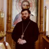 Seri duhovnicești la Biserica USM: Crucea în viața crestinului