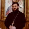 """Seri duhovnicești la Biserica USM: """"Normalul"""" anormal din societatea de astăzi"""