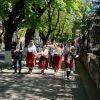 Slujitorii Domnului îndeamnă tinerii să participe la Săptămâna Tineretului Ortodox (18-24 aprilie)