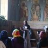 Seri duhovnicești la Biserica USM: Postul și sănătatea