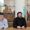 S-a dat start Săptămânii Tineretului Ortodox la USM