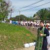 """Festivalul Floriilor în cadrul săptăminii """"Tineretului Ortodox"""""""