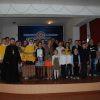 S-a dat start activităților din Săptămâna Tineretului Ortodox în r-ul Călăraşi