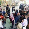 Câteva activități desfășurate de către Sectorul Eparhial Activitate Pastorală pentru Tineret legate de Săptămâna Tineretului Ortodox