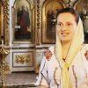 Invităm toții tinerii să ne unim împreună pentru a celebra Săptămâna Tineretului Ortodox