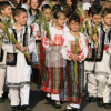 """Festivalul """"Lumină din lumină"""", desfăşurat la Soroca în ajun de Florii"""