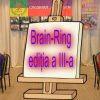 Săptămâna Tineretului Ortodox – Brain-Ring, ediția a III-a, semifinala raională