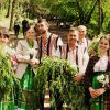 Totalurile Săptămânii Tineretului Ortodox