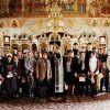 Săptămâna Tineretului Ortodox (18-24 aprilie)