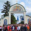 În pelerinaj la sfintele mănăstiri ale Moldovei