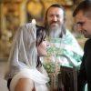 """Pentru căsătorie, să nu căutăm un """"partener"""", ci un prieten pentru viață"""